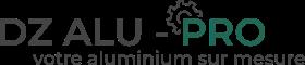 DZ Alu - Pro - votre aluminium sur mesure