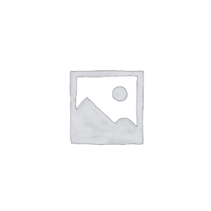 Accessoires tablettes de fenêtres